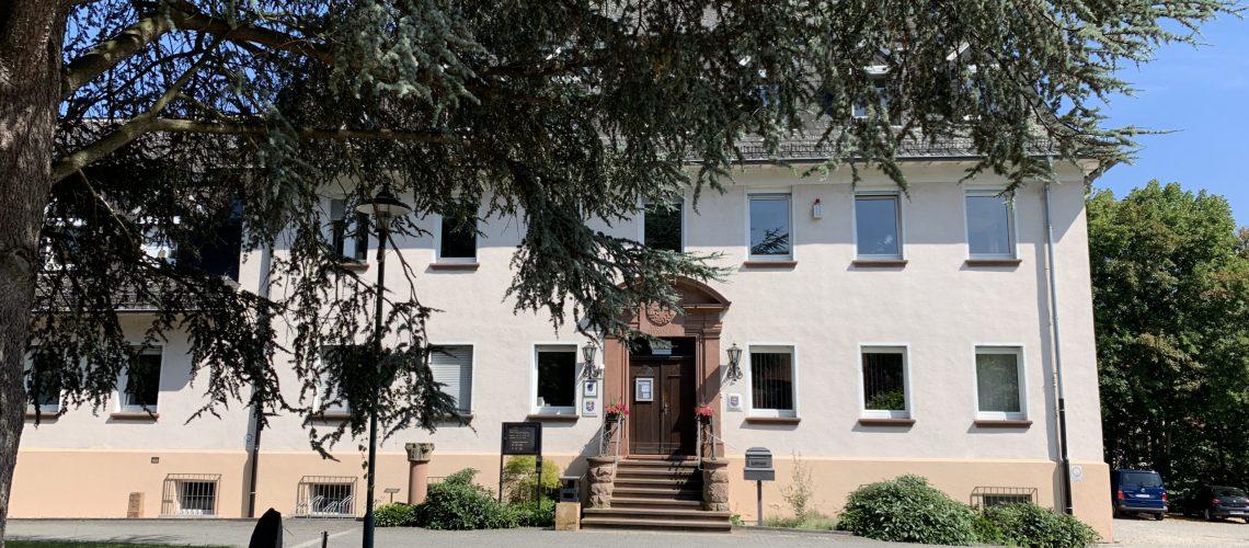 rathaus_Birkenau
